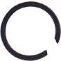 Eaton Rings