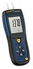 Differential Pressure Manometer -- PCE-P01