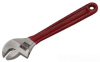 Adjustable Wrench -- APC-10A - Image