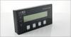 Digital Encoder Display -- ED3