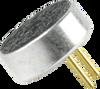 Electret Condenser Microphone -- CMC-6022-42P