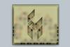 5-Bit Digital Phase Shifter MMIC -- CMD174 - Image