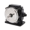Industrial Duty Encoder -- Series H56 Rotopulser©