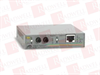 ALLIED TELESIS AT-MC101XL-10 ( 100BTX TO 100BFX/ST MEDIA CONVRT; ;ROHS COMPLIANT: NA ) -Image