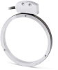 Lika Modular Magnetic Encoder for Heavy-Duty applications -- SMRI5 -- View Larger Image