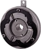 VC Electromagnetic Clutch -Image