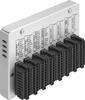 Input/output module -- CDPX-EA-V1 -Image