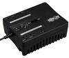 Eco 350VA Energy-saving Standby 120V UPS with USB Port -- ECO350UPS