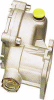 Gear Reducer for Small Gas Engines -- ZGR0750