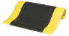 Diamond Sof-Tred Anti-Fatigue Mat Roll -- FLM272 -Image