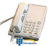 Sprint 7050 Basic Single Line Speakerphone -- 476117