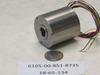Servo Motor -- 18-65-134 - Image