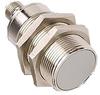 30mm Inductive Proximity Sensor (prox switch): NPN/PNP, 10mm range -- AT1-A0-1H - Image