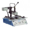 IR 1000 SMT Rework Station -- 8007-0536