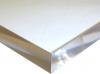 ACRYLIC Sheet - White 7328 - P95 Cast Paper - Masked - Image