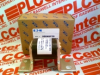 FUSE 300-800AMP NB TRI-PAC CURRENT LIMITING -- 800NBP20