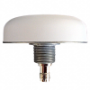 RF Antennas -- 1526-1018-ND