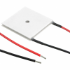 Thermal - Thermoelectric, Peltier Modules -- 926-1349-ND