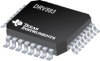 DRV593 +/-3 A High-Efficiency PWM Power Driver -- DRV593VFP - Image