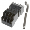 Relay Sockets -- 255-1942-ND
