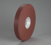 Glass Filled PTFE Bearing Material Coatings and Tapes -- Dynaglide® DW 602