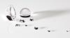 BK-7 Glass Hemispheres - Image