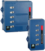 ISM™ Series Integrated Suppression Module - Image