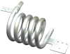 Air Coil Inductors -Image