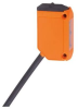 Optical Sensors - Photoelectric, Industrial -- 2330-O6S200-ND -Image