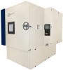 EA Series Altitude Test Chamber