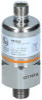 Electronic pressure transmitter ifm efector PX3233 -Image