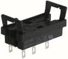 Relay Sockets -- 255-2253-ND - Image