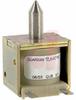Solenoid, DC Frame, 12 VDC, Intermittent Duty -- 70161859