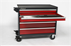 5-Drawer Press Brake Tool Cabinet -- VT-25302 - Image