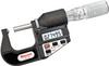 788XFL Electronic Micrometer -- 66449
