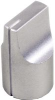 MULTICOMP - MC21034 - POINTER BAR KNOB, 6MM -- 567986