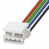 Solid State Lighting Cables -- 277-10019-ND -Image