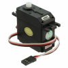 Motors - AC, DC -- 1568-1318-ND