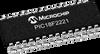 8-bit Microcontroller -- PIC18F2221