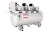 Central Vacuum Supply Systems -- CVS 1000 (1 x SV 100 B) - Image