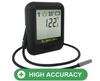 WiFi Temperature Data Logger -- Lascar EL-WiFi-TP+ -- View Larger Image