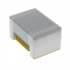 Fixed Inductors -- CW161009A-2N2DCT-ND -Image