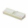 Rectangular Connectors - Housings -- SAM13313-ND