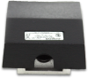 Foot Operated Control Switch - Junior -- 121-S