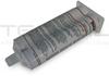 Devcon 1 Minute Epoxy Gel (14277) 50ml Cartridge -- ITEP14010