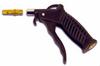 Pistol Grip Blow Gun Series -- BGP301804