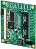 ET-8MS-OEM-2 Industrial Ethernet Switch -- ET-8MS-OEM-2 -Image