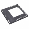 Embedded - Microcontrollers - Application Specific -- 1488-1093-ND - Image