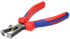 Wire strippers KNIPEX Tools 11 02 160