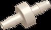 Barb to Barb Standard In-line Filter -- AP19FV0012P1N